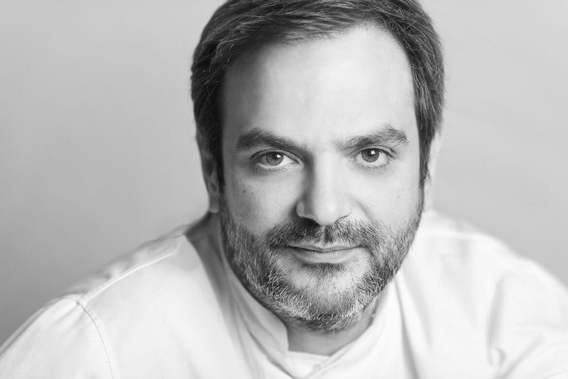 Periklis_Koskinas_chef_by_portrait_photographer_athens_greece_advertising_commercial_headshot_Dimitris_Vlaikos