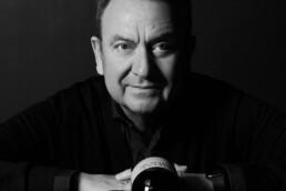 Yiorgos_skouras_by_portrait_photographer_athens_greece_advertising_commercial_headshot_Dimitris_Vlaikos-1