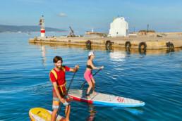 Saronic_Magazine_cover_by_portrait_advertising_headshot_photographer_athens_greece
