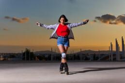 skate_by_portrait_advertising_headshot_photographer_athens_greece